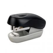Grampeador Mini 26/6 - Molin