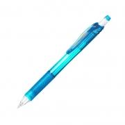 Lapiseira EnerGize-X 0,7mm - Pentel