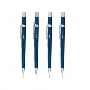 Lapiseira Recarregável Tech Azul 0,7mm Tris