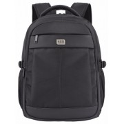 Mochila de Costas Executiva para Laptop e Notebook - Rocie