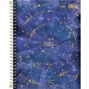 Planner Espiral Agenda 2021 Magic M7 Tilibra