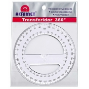 Transferidor 360° - Acrimet