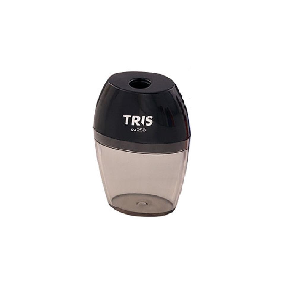 Apontador com depósito US250 - Tris