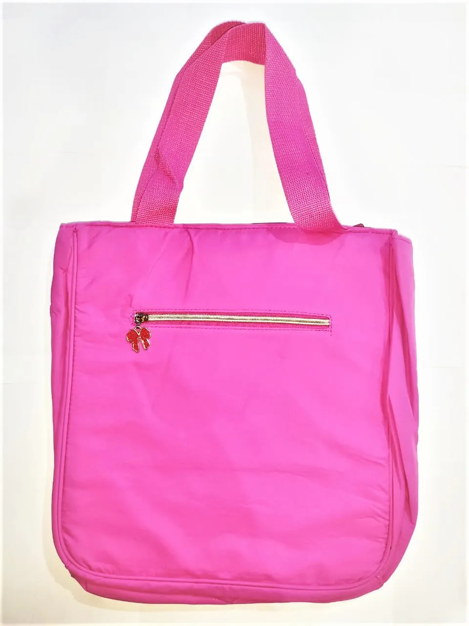 Bolsa Tote Bag Rebecca Bonbon