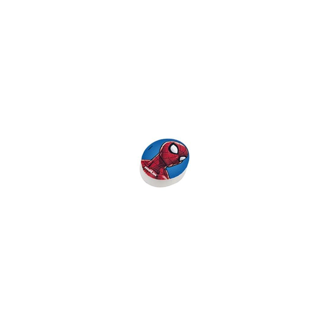 Borracha Spider-Man Unidade - Molin