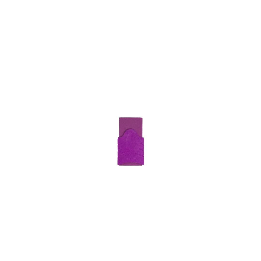 Borracha TPR Neon - Molin