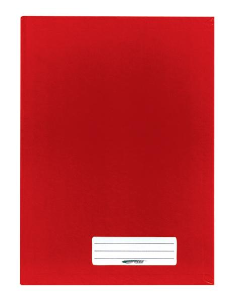 Caderno Brochurão 48 Folhas - Brimpress