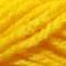 Amarelo Solar