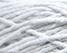 Branco 08