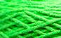 Verde Limão 20