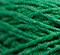 Verde Bandeira 30