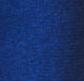 Azul Marinho 215