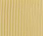 Amarelo bebê 1389