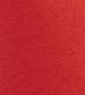 Vermelho Tomate 1354