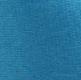 Azul Turquesa 213