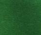 Verde Bandeira 217