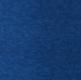 Azul Pavão 276