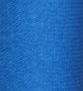 Azul Royal 214
