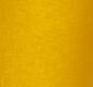 Amarelo Ouro 038