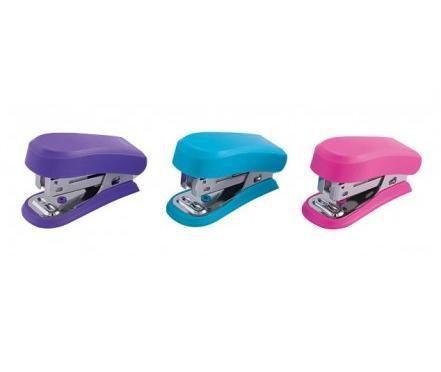 Grampeador Mini Pop Office 1 unidade Tris