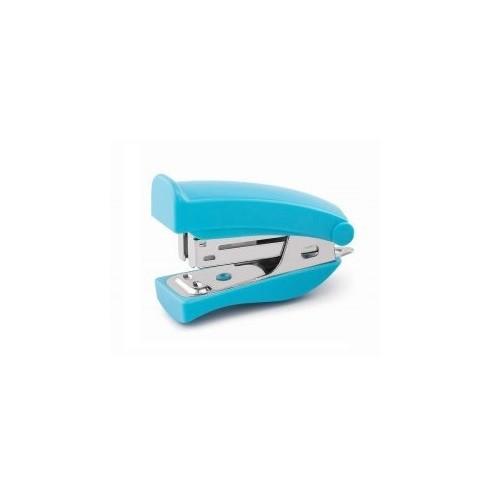 Grampeador Mini T319 Tris