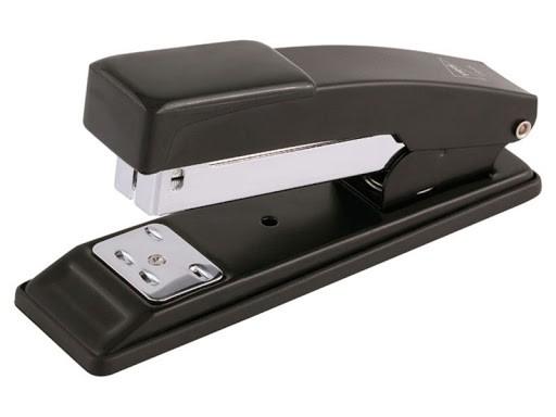Grampeador T945 para 20 folhas Tris