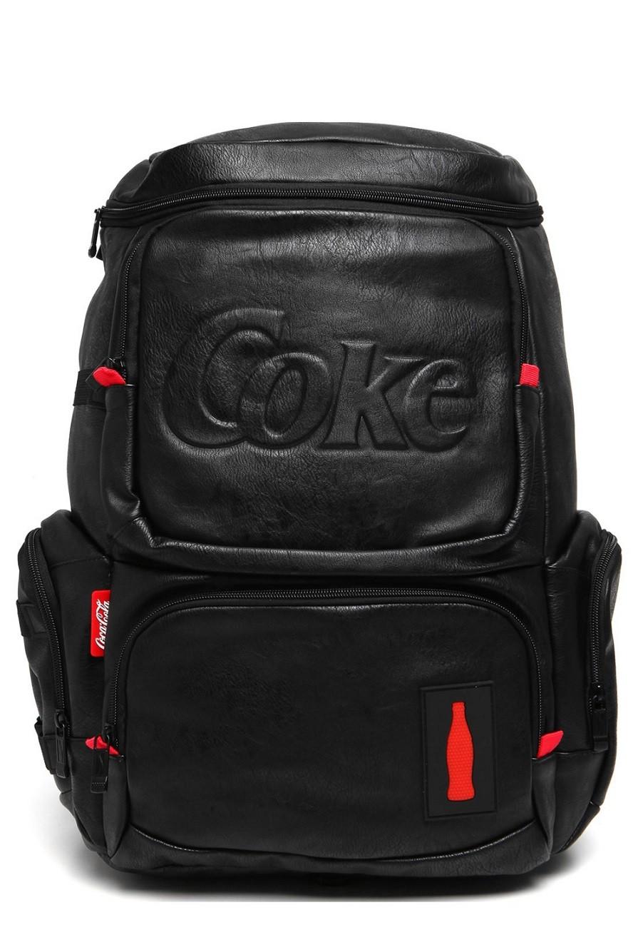 Mochila de Costas Coca Cola Pacific