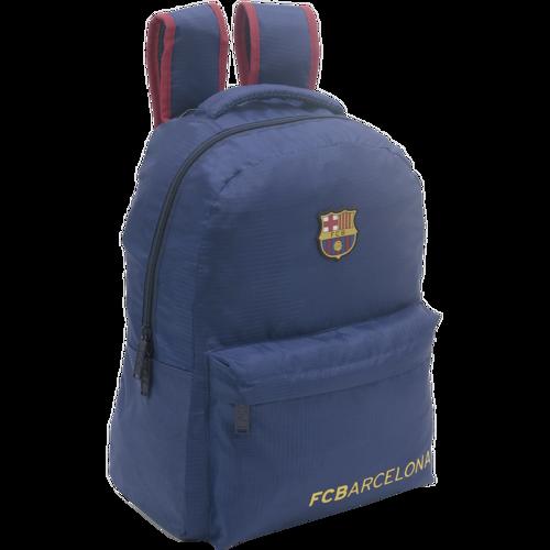 Mochila Esportiva Teen T04 Barcelona - Xeryus