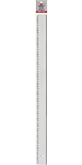 Régua de Acrílico 60cm - Acrimet