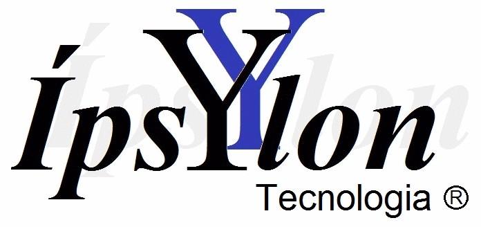 Ípsylon Tecnologia Ltda