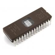 Circuito Integrado Memória AM27C020