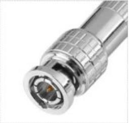 Sonda Osciloscópio HT-25 Hantek Secundário Automotivo X10.000