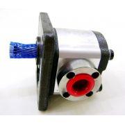 Bomba hidráulico valmet 60/80 simples Bosch eixo cônico