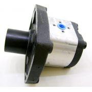 Bomba hidráulico valmet 65/68/78 simples Bosch
