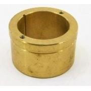 Bucha guia  cilindro direção Valmet 65/85/86