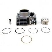 Cilindro motor Titan-150 STD (M.Leve)