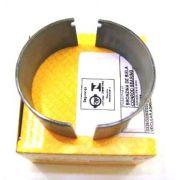 JG bronzina p/biela (mov) MWM/F1000/Valmet 1c (STD)