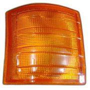 Lanterna dianteira MB Onibus 709 / 912 LE