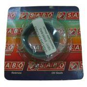 Retentor setor direçao F100 / F1000 / F4000 mecanica