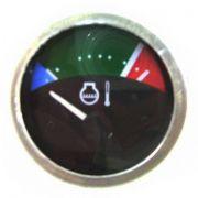 Termômetro MF 275 Advance