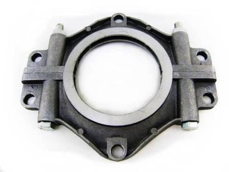 Alojamento motor 3152/D4203 Massey Ferguson 235