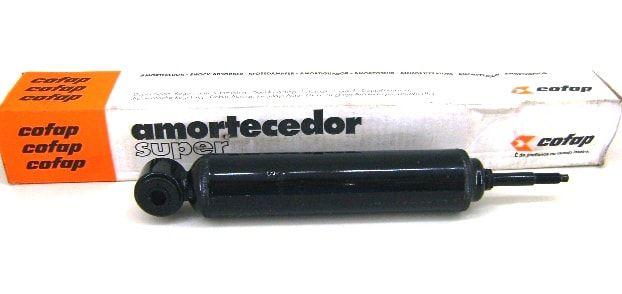 Amortecedor Dianteiro F4000 / 97 Todas (Cofap)