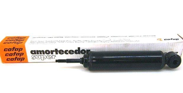 Amortecedor Dianteiro F-100 / f1000 / 91(Cofap)