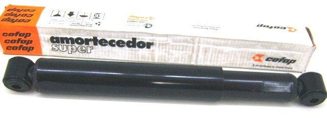 Amortecedor Dianteiro Mercedes-Benz 1214/1218/1418 (COFAP)