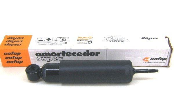 Amortecedor Traseiro F1000 79/ (COFAP)