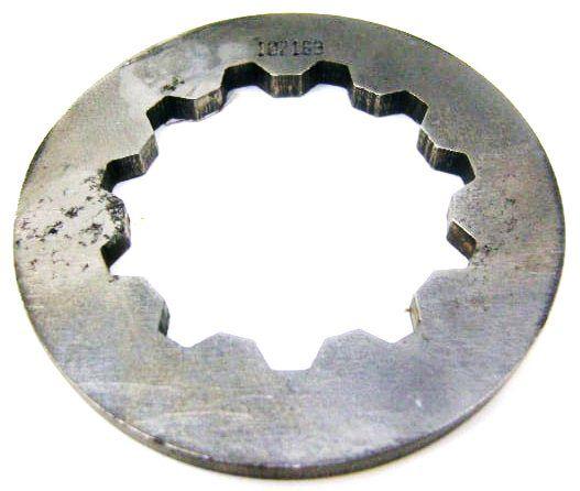 Anel  distanciador cambio Valmet 65 a 785 (grosso)