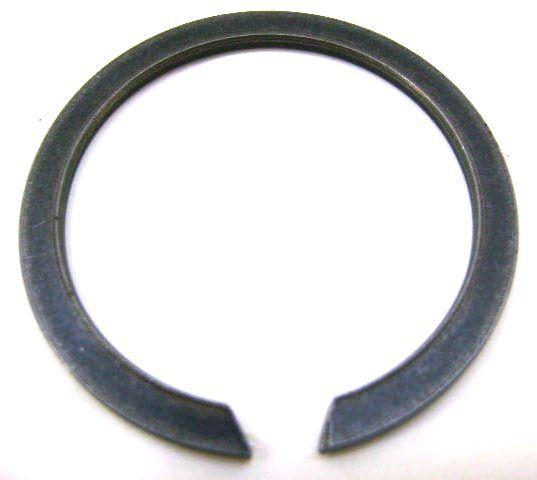Anel elástico arvore principal Massey Ferguson 265/275 - CL
