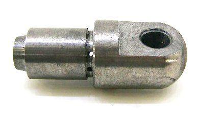 Articulador tampa braço hidráulico duplo Massey Ferguson
