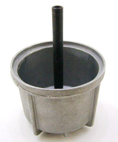 Base filtro comb Valmet/Massey