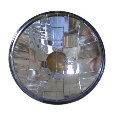 Bloco ótico Titan 125 00/ (Provision)